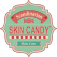 Skin Candy Finland
