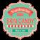 Skin Candy Finland
